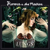 Florence + The Machine - Addicted To Love