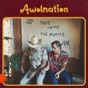 Passion by AWOLNATION