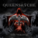 Dark Reverie - Queensrÿche