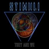 Stimuli - The New Dream