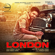 London (feat. Nesdi Jones) - Money Aujla