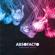 Thousand Peaces - EP - Absofacto