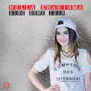 Sing Duwe Isin - Nella Kharisma & Mahesa - Nella Kharisma & Mahesa