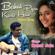 Bahut Pyar Karte Hain (Cover Song) - Rahul Jain