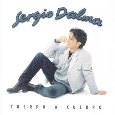 Cuerpo a Cuerpo - Sergio Dalma