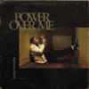 Power Over Me - Dermot Kennedy mp3