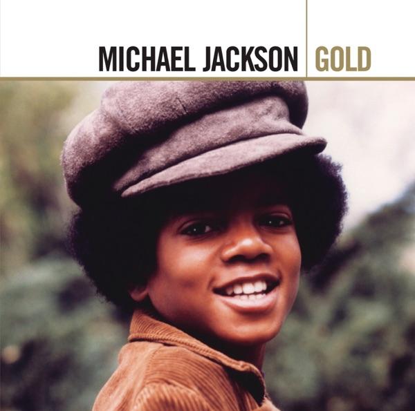Gold: Michael Jackson