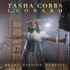 רינגטונים של Tasha Cobbs להורדה