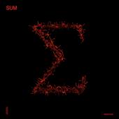 Sum 5