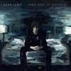 Same Kind of Different (Acoustic) - EP, Dean Lewis