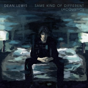 Same Kind of Different (Acoustic) - EP Mp3 Download