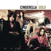 Cinderella - Through the Rain
