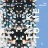 Talk to Me (feat. Liska) [The Remixes] - EP, Fabich & Jafunk