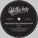 No Price (feat. Chromeo & Al-P) - Slam Dunk'd