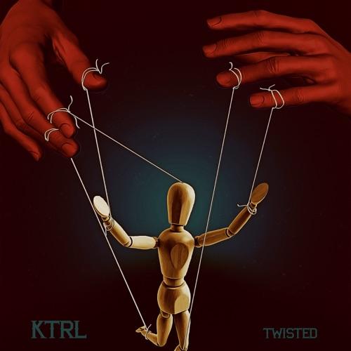 """KTRL  """"Twisted"""" ile ilgili görsel sonucu"""