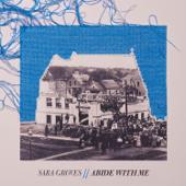 Abide With Me-Sara Groves