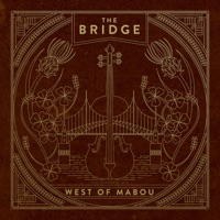The Bridge by West of Mabou on Apple Music
