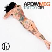 Tattoo Girl (feat. Meg) [Remixes]