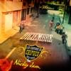Diciembre (feat. Nicky Jam) - Single, Los Cantores de Chipuco