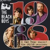 Beach Boys - Do It Again (Alternate Stereo Mix)