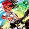 Trippie Redd - A Love Letter to You 3 Album