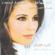 La Taerif Esmi - Carole Samaha