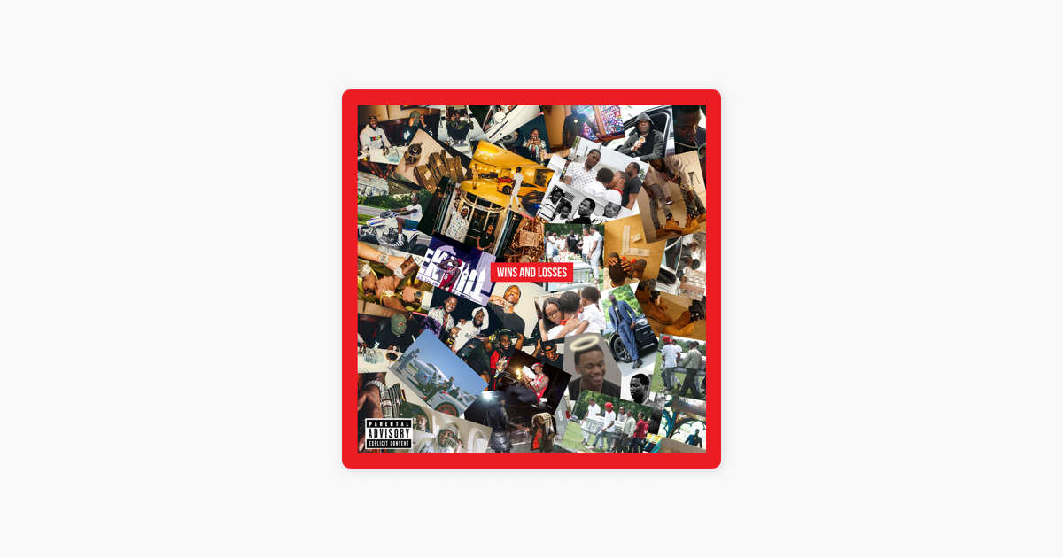 meek mill wins and loses free download