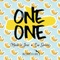 Eva Simons & Made In June - One + One