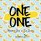 Eva Simons & Made In June - One + One