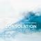Noah Vanden Abeele - Consolation
