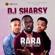 Raba (feat. Kiss Daniel & Sugarboy) - DJ Shabsy