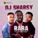 Download Raba (feat. Kiss Daniel & Sugarboy) - DJ Shabsy Mp3