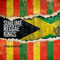 Thinking Out Loud - Sublime Regga...