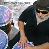 Poncho Sanchez - Willie Bobo Medley
