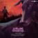 Pariyerum Perumal (Original Motion Picture Soundtrack) - EP - Santhosh Narayanan