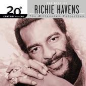 Richie Havens - The Klan