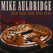Mike Auldridge - Everybody Slides