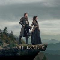 Outlander Fernsehserien