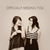 Officially Missing You - Jayesslee