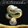 Trouble, Whitesnake