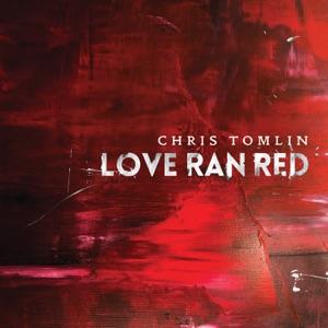 Chris Tomlin - Waterfall