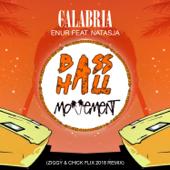 Basshall Movement & Enur