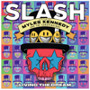 Living the Dream (feat. Myles Kennedy & the Conspirators) - Slash