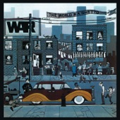 War - The Cisco Kid