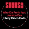 Who da Funk