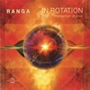 In Rotation Momentum of Love