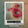 Addicted (The Remixes) - Single