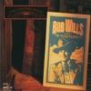 Bob Wills