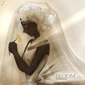 Bloom - VerseQuence (MJQ・Eri)