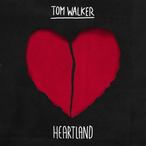 Heartland - Single Mp3 Download